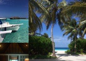 velassaru-maldives-inspekce-2016-001.jpg