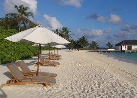 velassaru-maldives-inspekce-2016-004.jpg