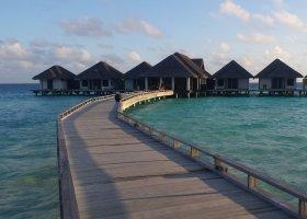 velassaru-maldives-inspekce-2016-007.jpg