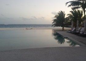 velassaru-maldives-inspekce-2016-011.jpg