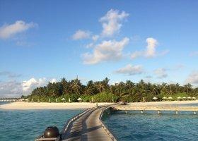 velassaru-maldives-inspekce-2016-018.jpg