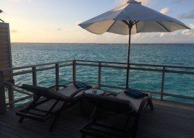 velassaru-maldives-inspekce-2016-020.jpg