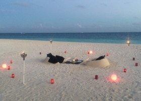 velassaru-maldives-inspekce-2016-024.jpg