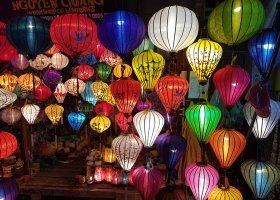 vietnam-026.jpg