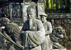 vietnam-029.jpg