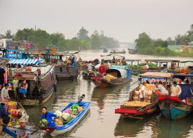 vietnam-031.jpg