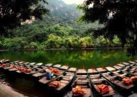 vietnam-037.jpg