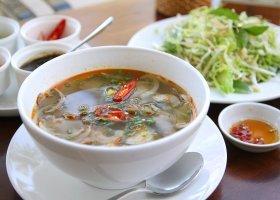 vietnam-038.jpg