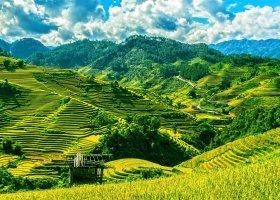 vietnam-041.jpg