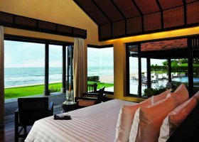 vietnam-hotel-anantara-mui-ne-resort-spa-001.jpg
