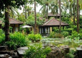 vietnam-hotel-anantara-mui-ne-resort-spa-002.jpg