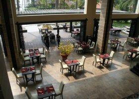 vietnam-hotel-anantara-mui-ne-resort-spa-003.jpg