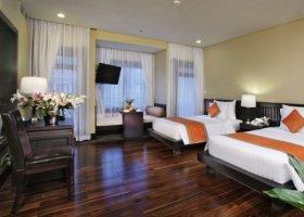 vietnam-hotel-anantara-mui-ne-resort-spa-006.jpg
