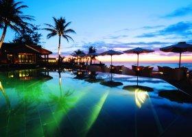 vietnam-hotel-anantara-mui-ne-resort-spa-007.jpg