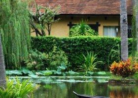 vietnam-hotel-anantara-mui-ne-resort-spa-008.jpg