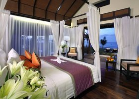 vietnam-hotel-anantara-mui-ne-resort-spa-010.jpg