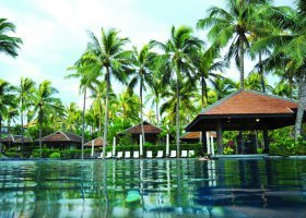 vietnam-hotel-anantara-mui-ne-resort-spa-012.jpg