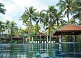 vietnam-hotel-anantara-mui-ne-resort-spa-013.jpg