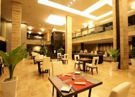 vietnam-hotel-anantara-mui-ne-resort-spa-014.jpg