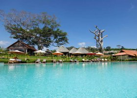 vietnam-hotel-chen-sea-resort-017.jpg