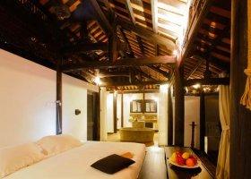 vietnam-hotel-chen-sea-resort-018.jpg