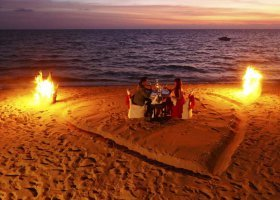 vietnam-hotel-chen-sea-resort-019.jpg