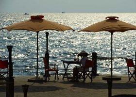 vietnam-hotel-chen-sea-resort-020.jpg