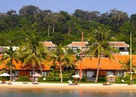 vietnam-hotel-chen-sea-resort-021.jpg