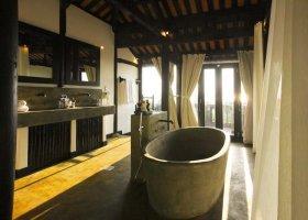 vietnam-hotel-chen-sea-resort-022.jpg