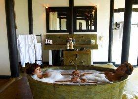 vietnam-hotel-chen-sea-resort-023.jpg