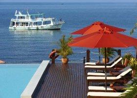 vietnam-hotel-chen-sea-resort-024.jpg