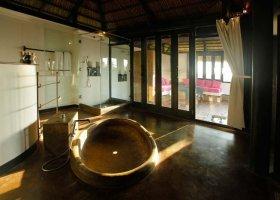 vietnam-hotel-chen-sea-resort-025.jpg