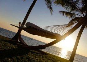 vietnam-hotel-chen-sea-resort-027.jpg