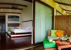 vietnam-hotel-chen-sea-resort-028.jpg
