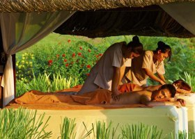 vietnam-hotel-chen-sea-resort-029.jpg
