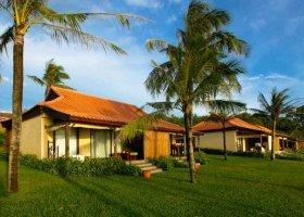 vietnam-hotel-chen-sea-resort-030.jpg