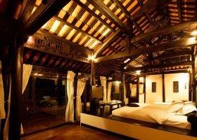 vietnam-hotel-chen-sea-resort-031.jpg
