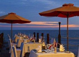vietnam-hotel-chen-sea-resort-032.jpg