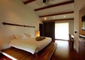 vietnam-hotel-chen-sea-resort-033.jpg