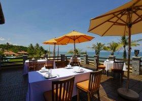 vietnam-hotel-chen-sea-resort-034.jpg
