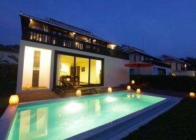 vietnam-hotel-chen-sea-resort-035.jpg