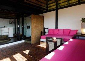 vietnam-hotel-chen-sea-resort-036.jpg