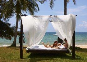 vietnam-hotel-chen-sea-resort-037.jpg