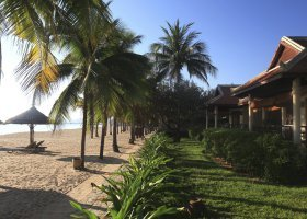 vietnam-hotel-evason-ana-mandara-six-senses-spa-015.jpg