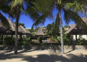 vietnam-hotel-evason-ana-mandara-six-senses-spa-016.jpg