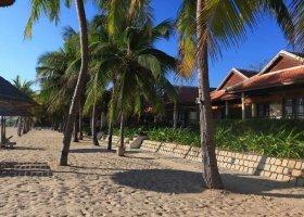vietnam-hotel-evason-ana-mandara-six-senses-spa-017.jpg