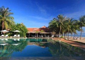 vietnam-hotel-evason-ana-mandara-six-senses-spa-018.jpg