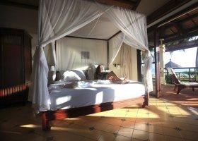 vietnam-hotel-evason-ana-mandara-six-senses-spa-019.jpg