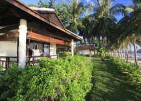 vietnam-hotel-evason-ana-mandara-six-senses-spa-020.jpg