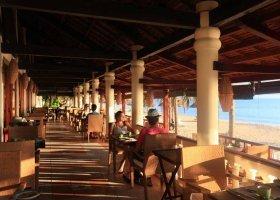 vietnam-hotel-evason-ana-mandara-six-senses-spa-021.jpg